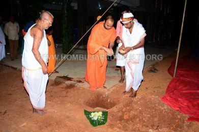 Humcha-Hombuja-Jain-Math-Yatrinivas-0011