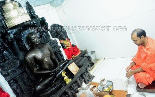 Hombuja_2018_Shravanamasa_Pooja_1st_Friday_17-8-2018_0006