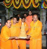 Hombuja_2018_Shravanamasa_Pooja_1st_Friday_17-8-2018_0008