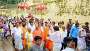 Hombuja_2018_Shravanamasa_Pooja_1st_Friday_17-8-2018_0030