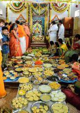 Hombuja_2018_Shravanamasa_Pooja_2nd_Friday_24-8-2018_0014