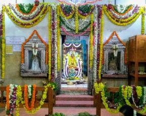 Hombuja_2018_Shravanamasa_Pooja_2nd_Friday_24-8-2018_0017