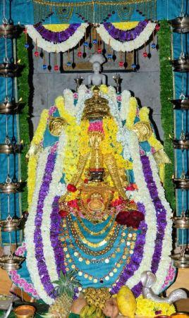 Hombuja_2018_Shravanamasa_Pooja_2nd_Friday_24-8-2018_0018