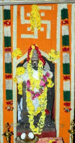Hombuja_2018_Shravanamasa_Pooja_2nd_Friday_24-8-2018_0020