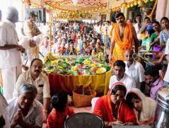 Hombuja-2018-Shravanamasa-Pooja-3rd-Friday-31-8-2018-0013