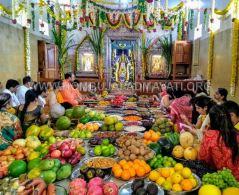 Hombuja-2018-Shravanamasa-Pooja-3rd-Friday-31-8-2018-0014