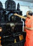 Hombuja-2018-Shravanamasa-Pooja-4th-Friday-07-09-2018-0004A