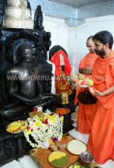 Hombuja-2018-Shravanamasa-Pooja-4th-Friday-07-09-2018-0006