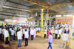 Hombuja-2018-Shravanamasa-Pooja-4th-Friday-07-09-2018-0007