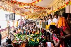 Hombuja-2018-Shravanamasa-Pooja-4th-Friday-07-09-2018-0008