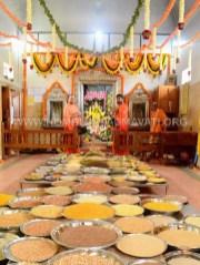 Hombuja-2018-Shravanamasa-Pooja-4th-Friday-07-09-2018-0010