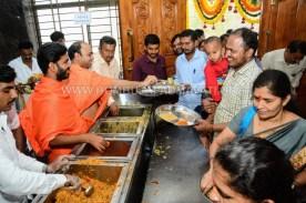 Hombuja-2018-Shravanamasa-Pooja-4th-Friday-07-09-2018-0020