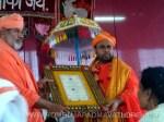 Hombuja-Humcha-Jain-Math-Deevendrakeerthi-Swamiji-Shravanabelagola-Felicitation-Dharmaratnakara-Mahamastakabhisheka-0009