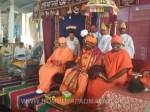 Hombuja-Humcha-Jain-Math-Deevendrakeerthi-Swamiji-Shravanabelagola-Felicitation-Dharmaratnakara-Mahamastakabhisheka-0010
