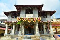 Navaratri-Dasara-Hombuja-Humcha-Jain-Math-2018-Day-01-0002