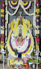 Navaratri-Dasara-Hombuja-Humcha-Jain-Math-2018-Day-01-0007