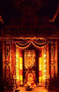 Navaratri-Dasara-Hombuja-Humcha-Jain-Math-2018-Day-01-0020