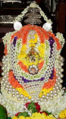Navaratri-Dasara-Hombuja-Humcha-Jain-Math-2018-Day-02-0005