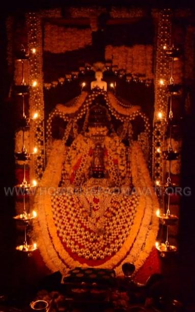 Navaratri-Dasara-Hombuja-Humcha-Jain-Math-2018-Day-02-0011