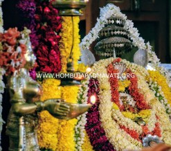 Navaratri-Dasara-Hombuja-Humcha-Jain-Math-2018-Day-03-0006