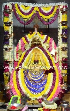 Navaratri-Dasara-Hombuja-Humcha-Jain-Math-2018-Day-03-0007