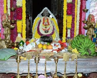 Navaratri-Dasara-Hombuja-Humcha-Jain-Math-2018-Day-03-0008