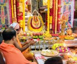 Navaratri-Dasara-Hombuja-Humcha-Jain-Math-2018-Day-03-0010