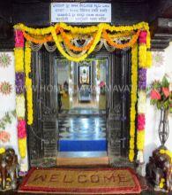 Navaratri-Dasara-Hombuja-Humcha-Jain-Math-2018-Day-04-0001
