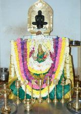 Navaratri-Dasara-Hombuja-Humcha-Jain-Math-2018-Day-04-0003