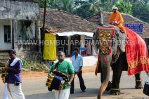 Navaratri-Dasara-Hombuja-Humcha-Jain-Math-2018-Day-04-0004