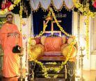 Navaratri-Dasara-Hombuja-Humcha-Jain-Math-2018-Day-04-0009