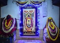 Navaratri-Dasara-Hombuja-Humcha-Jain-Math-2018-Day-05-0001
