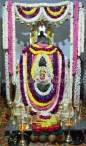 Navaratri-Dasara-Hombuja-Humcha-Jain-Math-2018-Day-05-0004