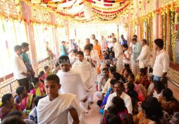 Navaratri-Dasara-Hombuja-Humcha-Jain-Math-2018-Day-05-0012