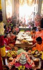 Navaratri-Dasara-Hombuja-Humcha-Jain-Math-2018-Day-05-0013