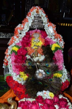 Navaratri-Dasara-Hombuja-Humcha-Jain-Math-2018-Day-05-0017