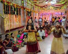 Navaratri-Dasara-Hombuja-Humcha-Jain-Math-2018-Day-05-0026