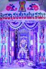 Navaratri-Dasara-Hombuja-Humcha-Jain-Math-2018-Day-05-0036
