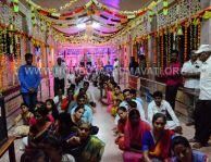 Navaratri-Dasara-Hombuja-Humcha-Jain-Math-2018-Day-05-0038