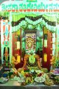Navaratri-Dasara-Hombuja-Humcha-Jain-Math-2018-Day-06-00010