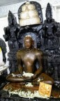 Navaratri-Dasara-Hombuja-Humcha-Jain-Math-2018-Day-06-0002