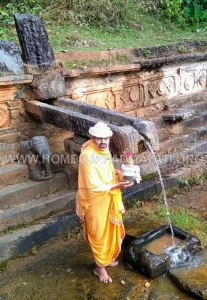Navaratri-Dasara-Hombuja-Humcha-Jain-Math-2018-Day-07-0001