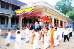 Navaratri-Dasara-Hombuja-Humcha-Jain-Math-2018-Day-07-0007
