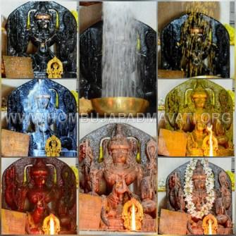 Navaratri-Dasara-Hombuja-Humcha-Jain-Math-2018-Day-07-0009