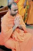 Navaratri-Dasara-Hombuja-Humcha-Jain-Math-2018-Day-07-0010