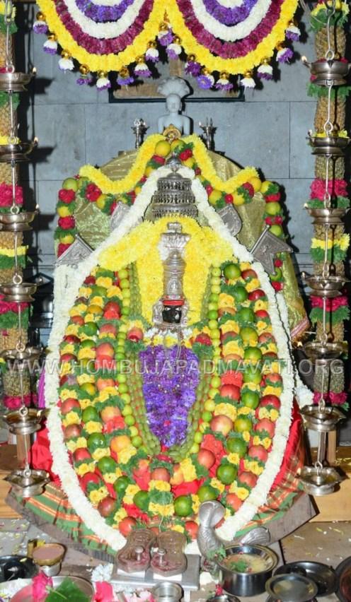 Navaratri-Dasara-Hombuja-Humcha-Jain-Math-2018-Day-07-0018