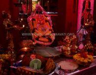 Navaratri-Dasara-Hombuja-Humcha-Jain-Math-2018-Day-07-0023