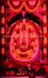 Navaratri-Dasara-Hombuja-Humcha-Jain-Math-2018-Day-07-0028