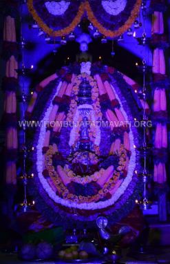 Navaratri-Dasara-Hombuja-Humcha-Jain-Math-2018-Day-07-0034