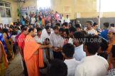 Navaratri-Dasara-Hombuja-Humcha-Jain-Math-2018-Day-09-0002